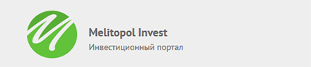 invest_melitopol_ua